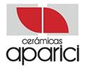 Aparici logo