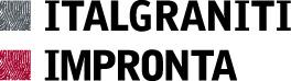 Imrponta Italgraniti logo