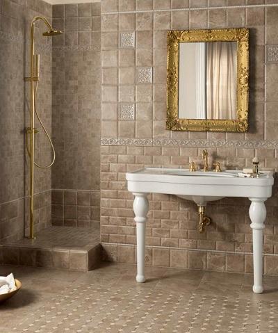 керамическая плитка vallelunga villa d este