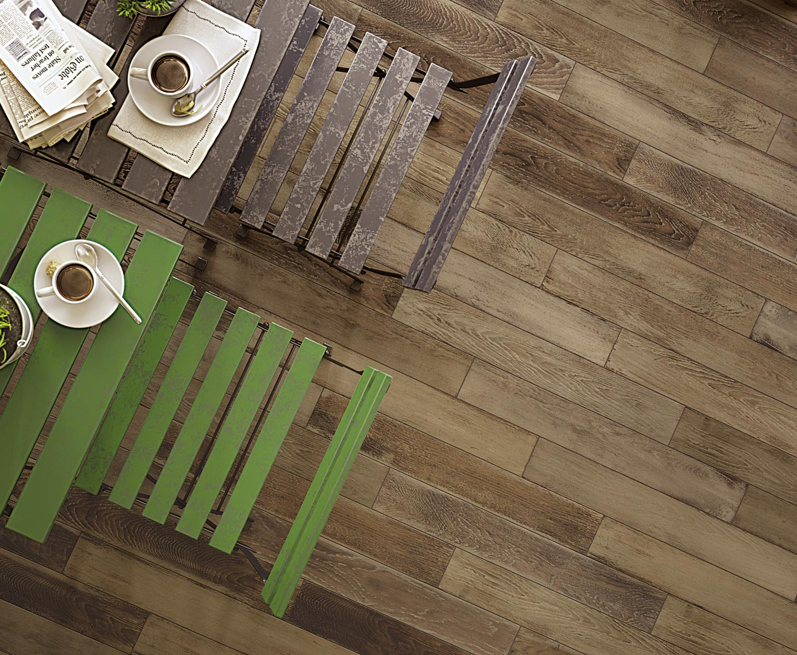 woodcraft ragno