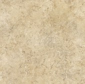 Плитка TX0388 Stone Mix LIMESTONE HONEY NATT.RETT