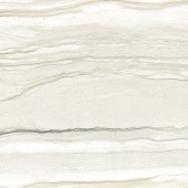 Плитка TX0130  Stone Mix STRIATO WHITE NATT.