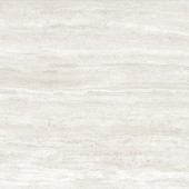 Плитка TX0188 Stone Mix STRIATO WHITE NATT.RETT.