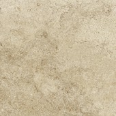 Плитка TX0368 Stone Mix LIMESTONE HONEY NATT.RETT