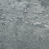 Плитка TX04682 Stone Mix QUARZITE GREY ANTISLIP RETT.