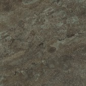 Плитка TX0668  Stone Mix LIMESTONE BROWN NATT.RETT.