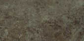 Плитка TX0649 Stone Mix LIMESTONE BROWN NATT.RETT.
