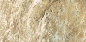 Плитка TX0260A Stone Mix TRAVERTINO CREAM ANTISLIP