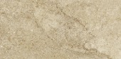Плитка TX0360A Stone Mix LIMESTONE HONEY ANTISLIP