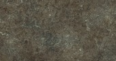 Плитка TX0660A Stone Mix LIMESTONE BROWN ANTISLIP