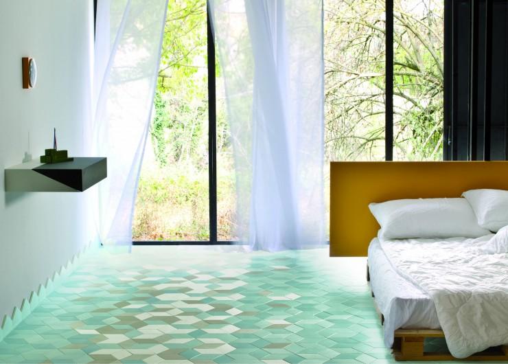 tex mutina. Black Bedroom Furniture Sets. Home Design Ideas