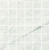 Мозаика WE013MM White Experience APUANO MOSAICO MIX