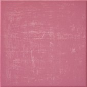 ПЛИТКА 002440 ALTEREGO FUXIA HR 31X31