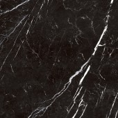 Керамогранит 23479 MARQUINA BLACK/90X90/NAT/R