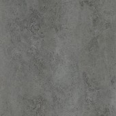 Керамогранит ASTRAL GRIS NATURAL 150X150 SK RECT