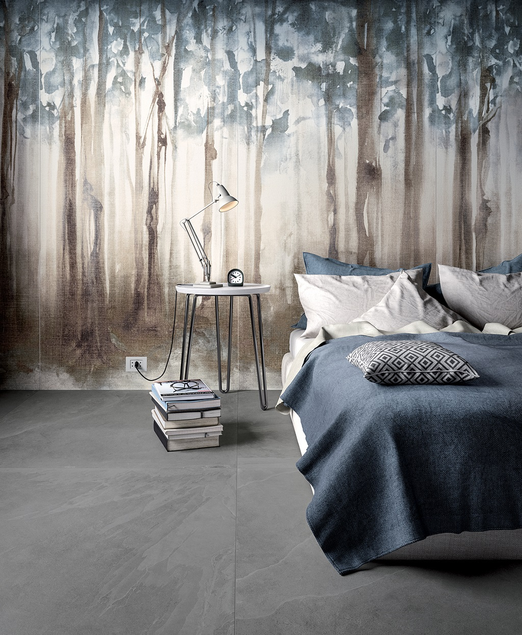 Fondovalle dream wood ceramir.ru